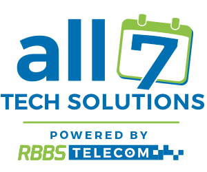 All 7 Tech Solutions